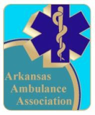 Arkansas Ambulance Association Website